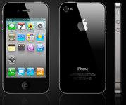 Продам не Китай,  Срочно! IPhone 4G Dual-Sim.