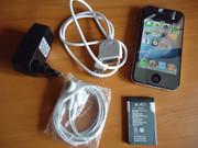 Продам IPhone 4G Dual-Sim. Новый