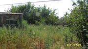 Продаётся земельный участок по пр. Евразия