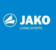 Спортивная одежда и спорт инвентарь из Германии