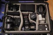 Продается новый Canon EOS-5D Mark II Digital SLR Camera Body Kit с EF