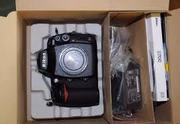 Продается новый Nikon D700 цифровая камера - $ 1450 USD