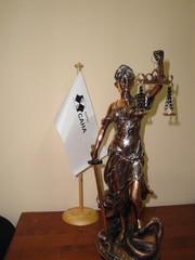 Группа компаний ФирмаСАНА предоставляет юридические услуги