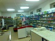 аренда действующего супермаркета