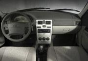 Продам Lada Priora - хэтчбек,  год выпуска 2011-декабрь в отличном сост