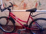 велосипед Eastman