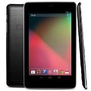 Планшет Nexus 7 32GB
