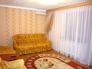 Сдам посуточно 2-х комнатную VIP квартиру в центре г. Уральск