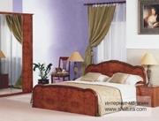 магазин киргу спальни мебель