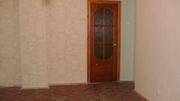продам  в  Уральске,  офис,   первый этаж,   отдельный  вход,  центр,  торг