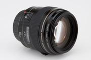 Продам объектив CANON EF 85 mm f/1.8 USM в Уральске