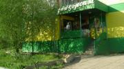Магазин площадью 70 м2,  Уральск за 92 500 $