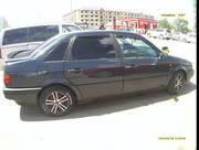 Продам Volkswagen Passat 1993 года