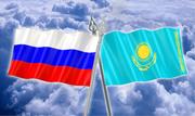Строительно отделочные материалы из России