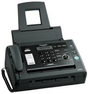 Телефон-факс.Все для офиса.(продам, продаю Уральск), (куплю Уральск)