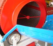 Машина для мытья овощей в Уральске
