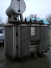 Трансформатор 2 шт бу