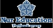 Курсы английского в Уральске