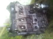 Двигатель на фольсваген