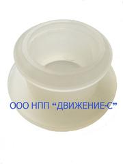 Втулка полиуретановая Т258.00.02 (194.40.035-0)