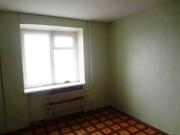 Продам комнату г. Уральск в районе хлеб завода
