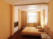 1 комнатная  VIP квартира!