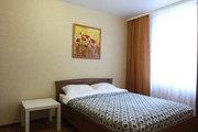 Хорошая квартира в центре города с Евро ремонтом по доступной цене!