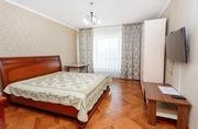 Продажа однокомнатной квартиры в Уральске срочно