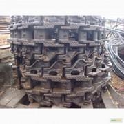 Новые гусеницы для тракторов Т-4 А старого образца ,  ТТ-4,  ТТ-4 М со скидкой !!