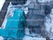КПП на трактор т-150 Новые