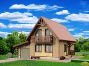 комплекты домов, коттеджей, коммерческой недвижимости